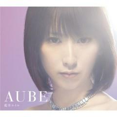 AUBE - Aoi Eir