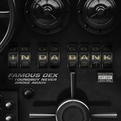 In Da Bank (Single)