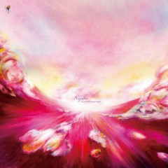 Luv(sic) Part 5 - Nujabes
