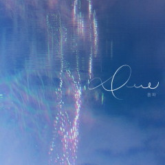 Sound Wave (Single) - LoveSong