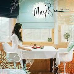 Luv Cloud - Maybee