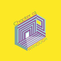 Chapter 02 (Single)