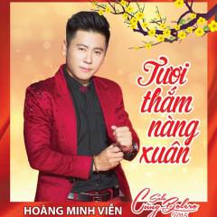 Tươi Thắm Nàng Xuân - Hoàng Minh Viễn