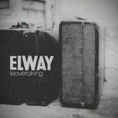 Leavetaking