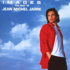 Images The Best Of Jean Michel Jarre