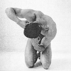 Value - Visionist