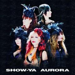 Aurora - SHOW-YA