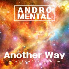 Another Way (Mini Album)