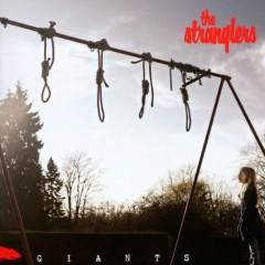 Giants - The Stranglers