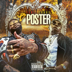 Poster (Single)