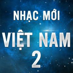 Nhạc Việt Mới Tháng 2/2016