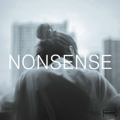 Nonsense (Single) - Ban:jax