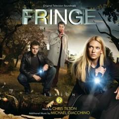 Fringe: Season 2 OST (Pt.2)