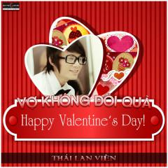Vợ Không Đòi Quà - Thái Lan Viên