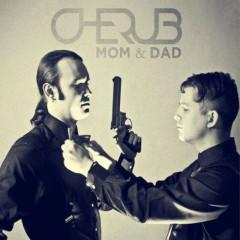 MoM & DaD - Cherub