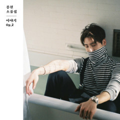 JONGHYUN The Collection 'Story Op.2'