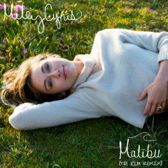 Malibu (The Him Remix) (Single) - Miley Cyrus