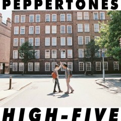 High-Five - Peppertones