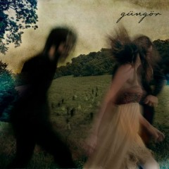 Ghosts Upon The Earth (Deluxe Edition) - Gungor