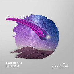 Amazing (Single)