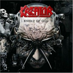 Enemy Of God Revisited - Kreator