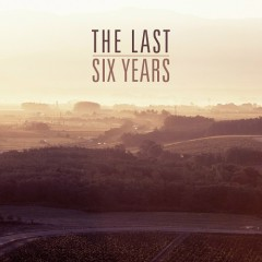 The Last Six Years - EP