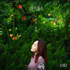 Remember Only Remaining (Single) - Lee Eun A