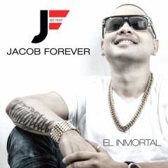 El Inmortal - Jacob Forever