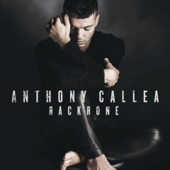 Backbone - Anthony Callea