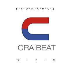 Bromance - CRA'BEAT