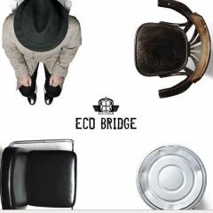 Fall-Ache - Eco Bridge
