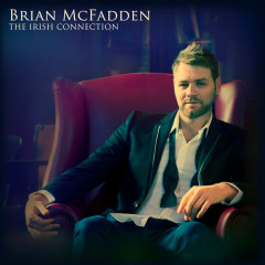 The Irish Connection - Brian McFadden