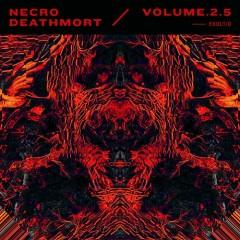 Volume.2.5