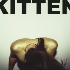 Cut It Out (CDEP) - Kitten