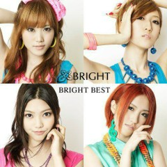 BRIGHT Best - Bright