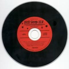 Sleep zzz... & NISEKOI ORIGINAL SOUNDTRACK SELECTION vol.1