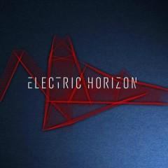 Electric Horizon