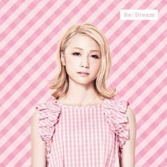 Re: Dream - Dream Ami