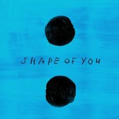 Shape Of You (Single)