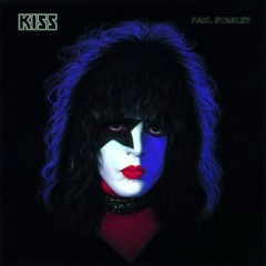 Paul Stanley (Japan SHM-CD) - KISS