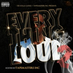 Everything Loud 2