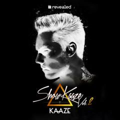 Showkaaze Ep Vol.2 - Kaaze