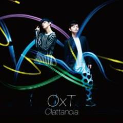 Clattanoia  - OxT