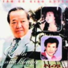 Tân Cổ Collection (CD3)