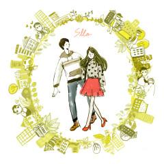 If You're Less Beautiful (Single)