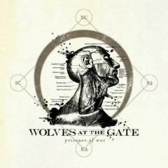My Ransomed Soul (EP) - Wolves At The Gate