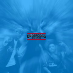 Memories Party (Single) - Underdogg Sound