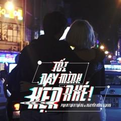 Tối Nay Mình Hẹn Nhé (Single)