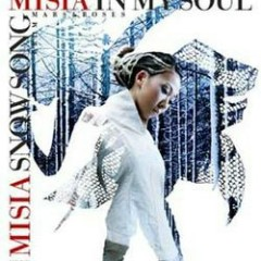 In My Soul - Snow Song From Mars & Roses (Single)