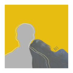 Bus (Single)